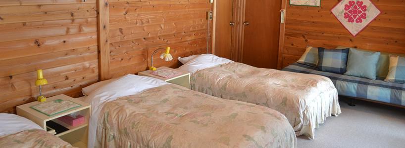 lodging_img01